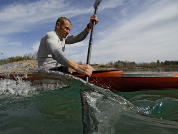 k1paddleinwater.jpg picture by streetrally
